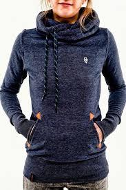 5 <b>Fashionable Hoodies</b> & <b>Sweatshirts</b> for <b>Women</b>   Winter Wear ...