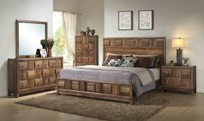 Mirror bedroom furniture sets – Bedroom at Real Estate