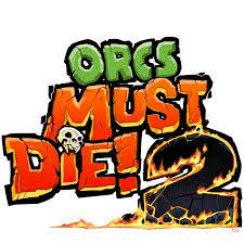 [Games]  Orcs Must Die 2  Images?q=tbn:ANd9GcTAK3OA0X6qt8Xn324CDgyVZIsghZBaXcFMJyaaLjUJD2dXrm6jfw