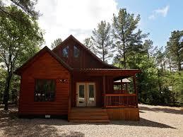 one bedroom cabin. 1 bedroom broken bow cabins one cabin r