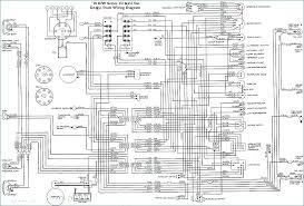 2006 dodge cummins fan clutch wiring diagram 2004 ram 3500 2500 full size of 2004 dodge ram 3500 fan clutch wiring diagram cummins 2500 harness fuse box