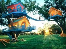 Simple tree house ideas for kids Fort Kids Treehouse Simple And Modern Kids Tree House Designs Designs For Kids Home Decor Ideas Kids Kids Treehouse Kids Designs Alexwittenbergme Kids Treehouse Kids Designs Cool Treehouse Ideas Kids Treehouse