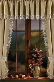 Купить <b>шторы Wisan</b> в интернет-магазине | Snik.co