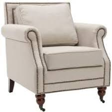 Sussex Tufted Club Chair Chair FrameHome Furniture For The Home