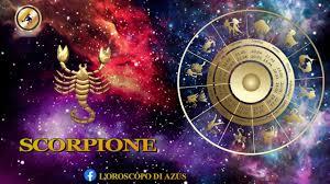 Oroscopo di oggi 9 gennaio 2020 - Le stelle di Azus