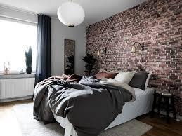 office wallpaper ideas. Home Wall Design Wallpaper Bedroom Texture For Walls Websites Pattern Office Ideas