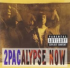 <b>2pacalypse</b> Now: Amazon.co.uk: Music