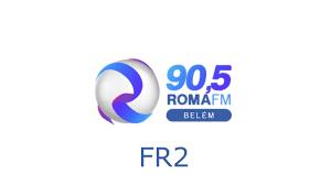 Estreia - Rede Roma FM (03/03/2021) - YouTube