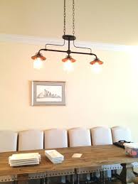 track lighting chandelier. Full Size Of Lightinghow To Replace Track Lighting Fixtures Home Decor By Reisa Black With Chandelier. Chandelier E