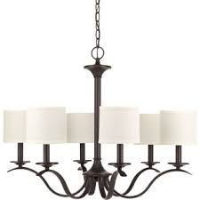 chandelier light fixtures. Chandeliers Chandelier Light Fixtures E