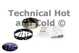 genteq blower motor motor replacement parts Genteq Motor Wiring Diagram emerson blower motor wiring diagram besides 271246597456 besides 181849914974 in addition 161753103928 likewise ecm refrigeration motors genteq ecm motor wiring diagram