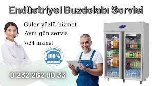 İzmir Sanayi Tipi Dolap Tamircisi - İşin Ustası ve Servisi