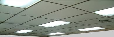 drop ceiling track lighting installation. drop ceiling lights photo - 1 track lighting installation o