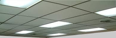 drop ceiling track lighting installation. drop ceiling lights photo - 1 track lighting installation o