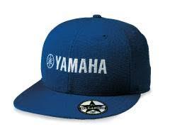 yamaha hat. zzz yamaha all pro fitted hat