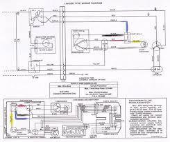 taylor dunn wiring diagram 1973 wiring diagrams taylor dunn speed control at Taylor Dunn Wiring Harness
