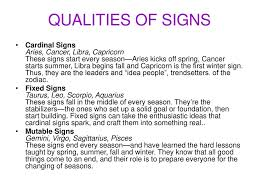 Sibling Compatibility Chart Me And All Of My Siblings Are Fixed Signs Omg Astrology
