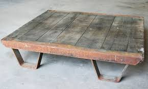 reclaimed wood furniture etsy. Furniture Etsy Coffee Table High Resolution Wallpaper Photos Reclaimed Wood Rustic ~