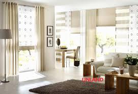Wohnzimmer Ideen Wandgestaltung Stein Frisch Wohnzimmer