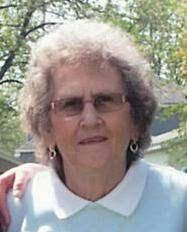 Photos of Gladys Hays | Davis-Anderson Funeral Homes located in Car...