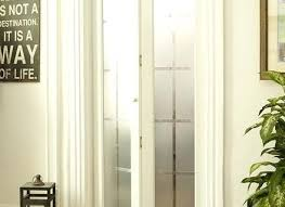 decorative bifold doors colonial frosted glass door in unfinished or decorative bifold closet doors