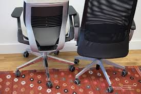 ikea ergonomic office chair. attractive ikea ergonomic office chair the best wirecutter i
