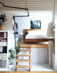office space in bedroom. Loft Bedroom Design Ideas Brilliant In Best On Small Mezzanine Office Space