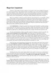 evaluation argument essay examples cover letter cover letter  cover letter evaluation argument essay topics creative argumentative evaluation topicsevaluation argument essay examples medium size