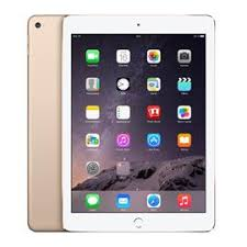 ipad air 128gb hinta