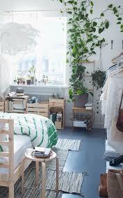 Kamer Inspiratie