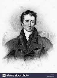 charles lamb essays co charles lamb essays