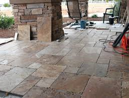 patio ideas front patio tile ideas tile patio images saltillo tile patio ideas outdoor tile