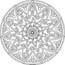 Small Picture Aztec Tribal Coloring Pages Bulk Color