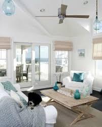 stylish coastal living rooms ideas e2. Coastal Living Room With Small Accent Decor Pieces Stylish Rooms Ideas E2
