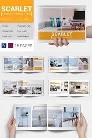 psd catalogue template 53 psd illustrator eps indesign