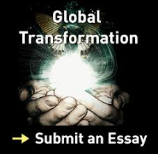 what does it mean to be a global citizen kosmos journal call for essays
