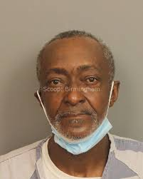 Lonnie Keenan booked on charge(s) to include: SEX OFFENDER FAILS ...