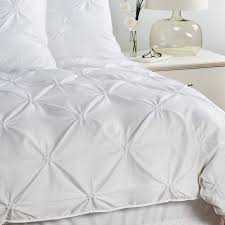 photo 2 of 6 duvet covers queen white amazing pictures 2 cozy queen duvet covers for modern bedroom design