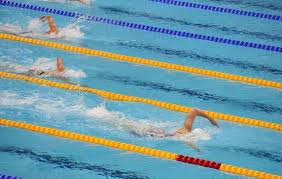 Swimming Progress Chart 7 Things Swimmers And Parents Need To Know About Age Group
