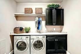 Laundry Room Accessories Decor Classy Decorating Laundry Room Accessories Decor And Home Remodeling Ideas