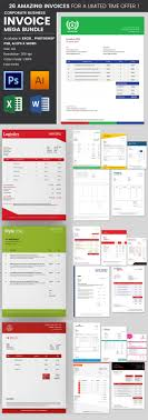 Free Business Invoices commercial invoice template word 62