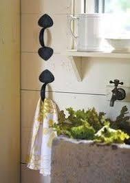 hand towel hanger. Brilliant Hanger Drawer Pull Towel Holders Totally Doing This Httpmediacdn Inside Hand Towel Hanger K