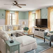 best 25 living room decorations ideas