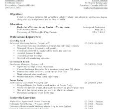 Resume Examples For Teachers Resume Samples Education Education In ...