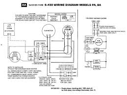 modine gas heater wiring diagram wiring diagrams best modine wiring diagram data wiring diagram gas furnace thermostat wiring diagram modine garage unit heater modine