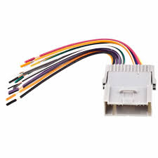 car wiring harness gallery of metra turbowires 70 2003 metra audio wire harness alpine wiring harness color code