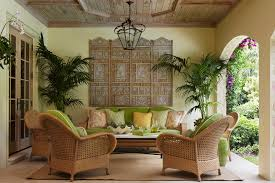 tropical themed furniture. tropical outdoor patio designs themed furniture a