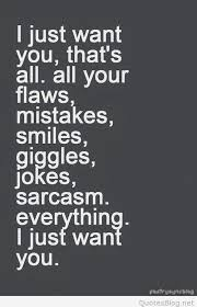 Dirty Love Quotes Beauteous Dirty Love Quotes And Sayings