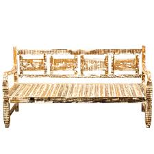 peroba wood furniture. Bench, Outdoor Patio Furniture, Reclaimed Wood Peroba Furniture