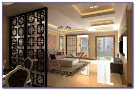 Small Picture Living Room Divider Malaysia Living room Home Decorating Ideas